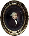 Kant017.jpg