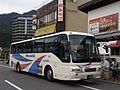 Kantetsu 1937MT Nikko-Kinugawa-route.jpg