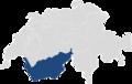 Kanton Wallis auf der Schweizer Karte.png