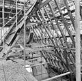 Kapconstructie noordertransept - Utrecht - 20234234 - RCE.jpg