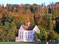 Kapelle St Verena Zug.jpg