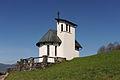 Kapelle in Brenden, Doren - retouched.jpg