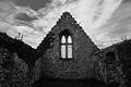 Kapelle von Balnakeil.jpg