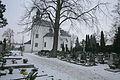 Kaple sv. Anny (Litomyšl)1.JPG
