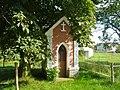 Kaplička nad Kovářovem - panoramio.jpg