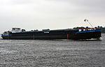 Kapstadt (ship, 1962) 03.jpg