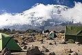 Karanga Camp (4000m) Kilimanjaro.jpg