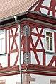 Karbach, Obere Klimbach 1-005.jpg