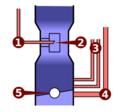 Karburator-princip.png