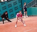 Karel Novacek-RG1994.jpg