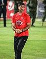 Karim Bagheri 2019.jpg