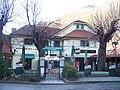 Karlštejn, restaurace U Janů.jpg
