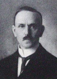 Karl Stenström. L.JPG