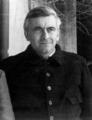 Karl neupert.png