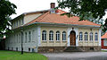 Karljohansvern Det hvite hus.jpg