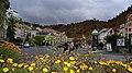 Karlovy Vary - panoramio (2).jpg