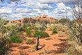 Karlu Karlu (Devils Marbles) - Northern Territory - Australia.jpg