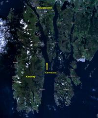 Karmoy Karmsund Haugesund 5.19379E 59.27570N.png