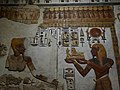 Karnak Tempel Chons 27.jpg