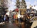 Karneval Radevormwald 2008 15 ies.jpg