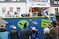 Karnevalsumzug Meckenheim 2012-02-19-5549.jpg
