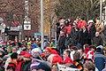 Karnevalsumzug Meckenheim 2013-02-10-2103.jpg