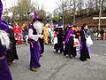 Karnevalszug-beuel-2014-18.jpg