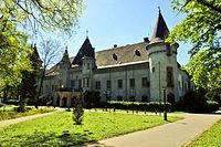 Karolyi castle front tq.jpg