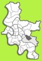 Karte D Vennhausen.png