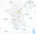 Karte Gemeinde Biberstein 2007.png