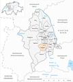 Karte Gemeinde Burgistein 2009.png