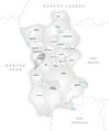 Karte Gemeinde Fischbach.png