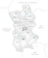 Karte Gemeinde Gettnau.png