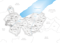 Karte Gemeinde Mathod.png