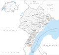 Karte Gemeinde Mies 2014.png