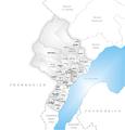 Karte Gemeinde Nyon.png