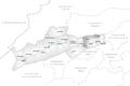 Karte Gemeinde Péry.png