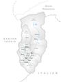 Karte Gemeinde Selma.png