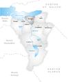 Karte Gemeinde Wangen.png