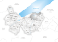 Karte Gemeinde Yvonand.png