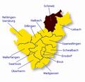 Karte Kreis Saarlouis Schmelz.png
