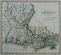 Karte Louisiana 1824 9153.jpg