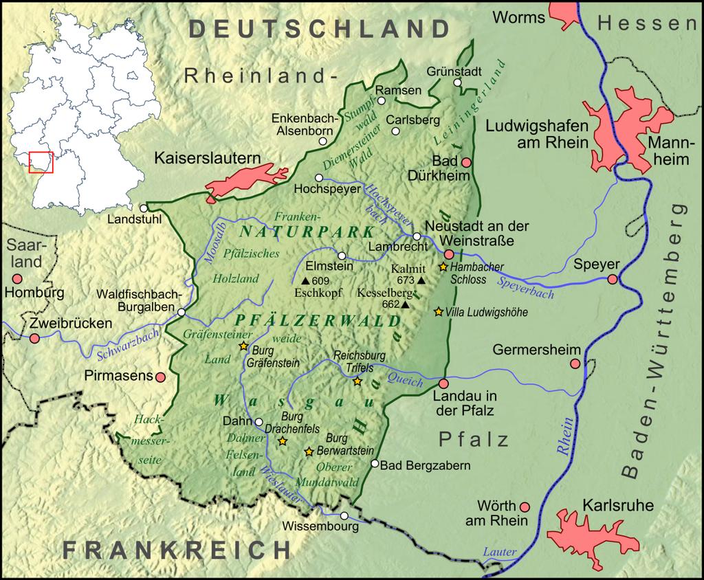 Karte Pfälzerwald.png