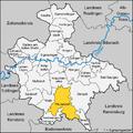 Karte Pfullendorf.png