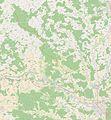 Karte Rennweg Hassberge.jpg