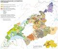 Karte Stadtstaat Bern version-für-svgexport.png