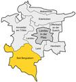 Karte Verbandsgemeinde Bad Bergzabern.png