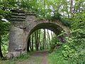 Kasbachtalbahn Ruine Viadukt Peterslahr.jpg