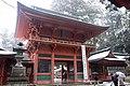 Kashima Shrine 20.jpg