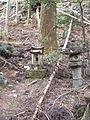 Kaso yama Shrine 04.JPG
